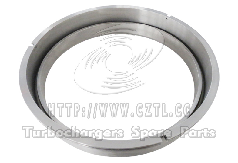 Coverring TL-R01