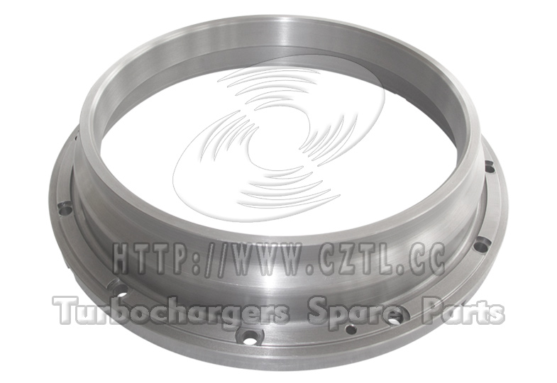 Coverring TL-R4-1