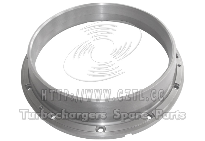 Coverring TL-R4-2