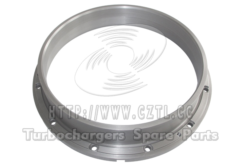 Coverring TL-R4-3