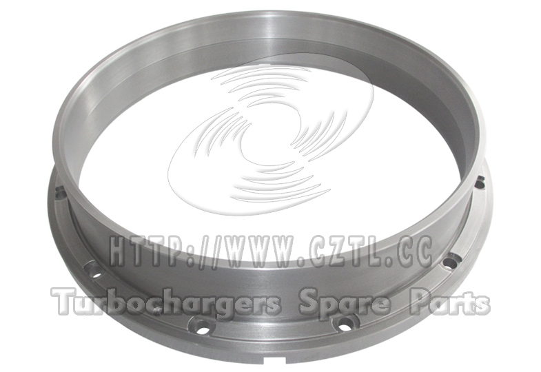 Coverring TL-R4-4